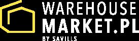 Magazyny do wynajęcia warehousemarket.pl