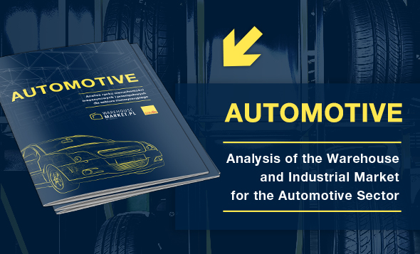 Automotive Report
