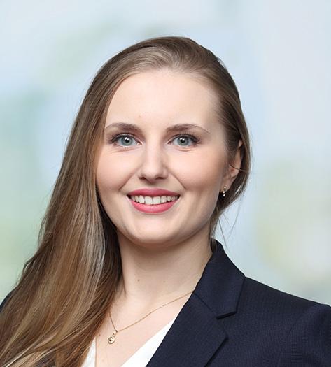 Ewa Ciołek