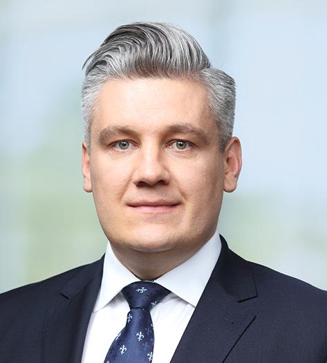 Paweł Towiański