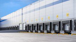 Wyszukiwarka powierzchni magazynowych WarehouseMarket